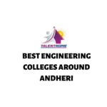 Best Engineering College in Andheri